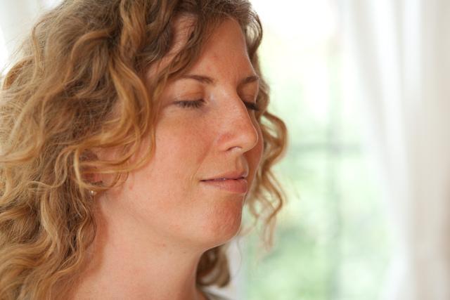 Krista Morrison