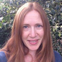 Alison Cretney