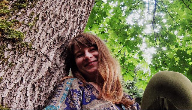 Julia Thiessen