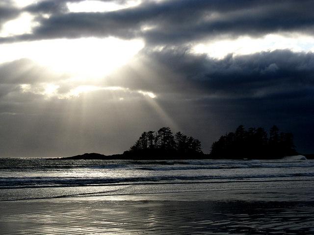 Lightwork Meditation