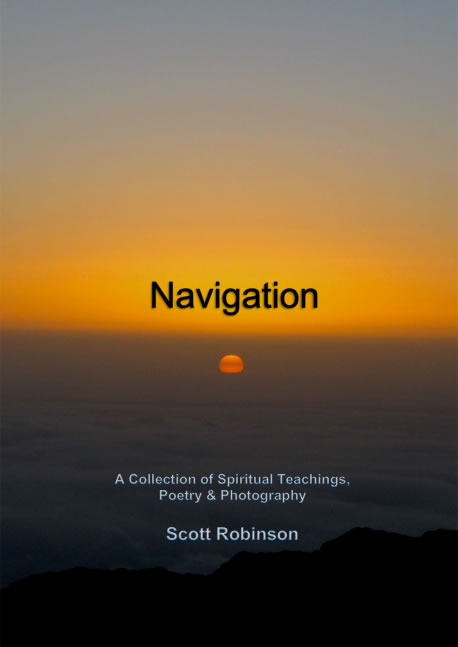 Lightwork Launches New Book, Navigation